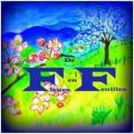 FF favicon01
