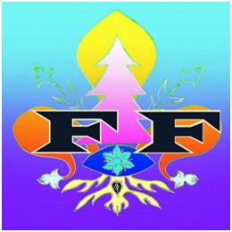 FF favicon08