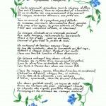 FF poésie 02