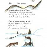 FF poésie 03