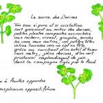 FF poésie 05